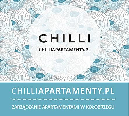 Zarządzanie apartamentami w Kołobrzegu