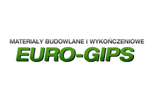 Logo Euro-Gips