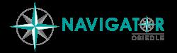 Osiedle Navigator - logo